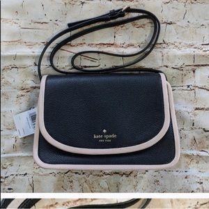 💗NWT Authentic Kate Spade Crossbody Bag
